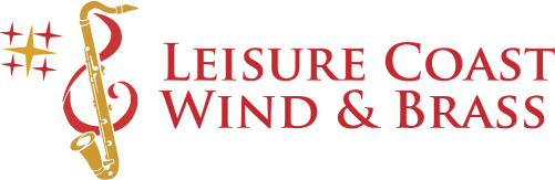 Leisure Coast Wind & Brass
