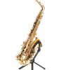 """Konig & Meyer """"Jazz"""" Alto Sax Stand"""