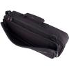 Protec Deluxe Flute Case Cover Black