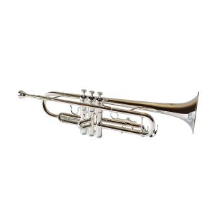Syrinx STR301 Student Trumpet
