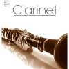 AMEB Technical Workbook for Clarinet