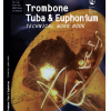 AMEB Technical Workbook for Trombone, Tuba & Euphonium