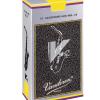 Vandoren V12 Alto Sax Reeds (1 reed)
