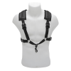 BG Comfort Harness for Men (XL) with Snap Hook