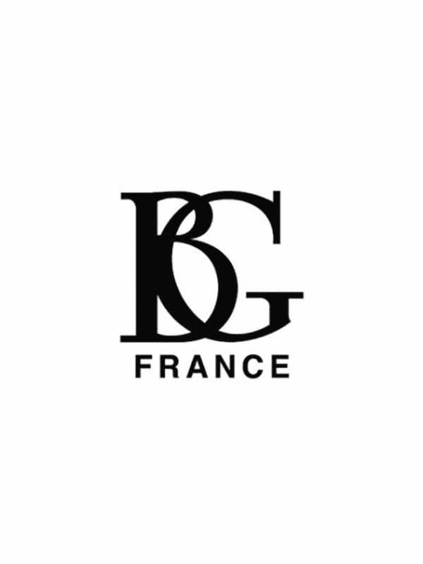 BG B1 Clarinet Mouthpiece - M/Open
