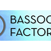 Bassoon Factory Megahertz Reed - Different Hardnesses
