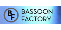 Bassoon Factory Focus Reed - Different Hardnesses
