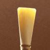 Danzi Professional Bassoon Reed 9.2