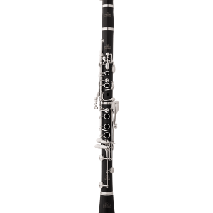 Eastman ECL230 Student Clarinet Outfit