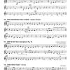 Essential Elements for Band - Var. Instruments