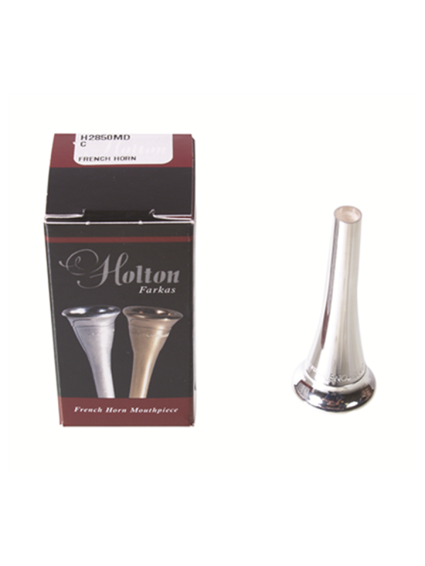 Holton Farkas French Horn Mouthpiece (Different Options)
