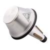 Jo-Ral Trumpet TPT3 Tri-Tone Cup Mute