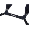Neotech Soft Sax Harness Swivel Hook
