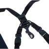 Neotech Junior Soft Sax Harness Swivel Hook