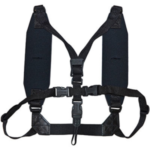 Neotech Junior Soft Sax Harness Loop