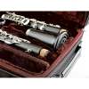 Konig & Meyer 15228 Clarinet Stand