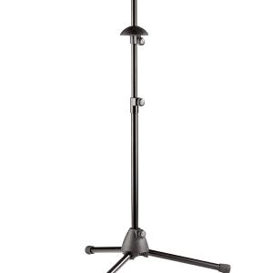 Konig & Meyer 14985 Trombone Stand