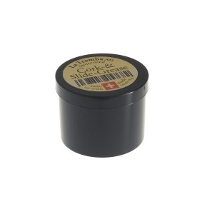 La Tromba Cork & Slide Grease - 15 grams