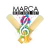 Marca Jazz Filed Reeds - Bari Sax (Bx 5)