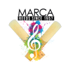 Marca Jazz Reeds Unfiled - Alto Sax (1 Reed)