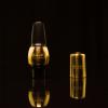 Nalbantov Brass Alto & Tenor Sax Ligature