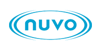 Nuvo Dood 2- First Single Reed Instrument - Various Colours