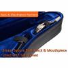 Protec Tenor Saxophone Case XL – Contoured