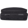 Protec Slimline Pro Pac Bb Clarinet Case - Different Colours