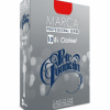 Marca 'Pete Fountain' Bb Clarinet Reeds - 1 Reed