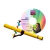 Pneumo Pro Wind Director (no DVD)