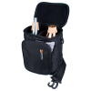 Protec Trumpet Mute Bag - Black