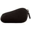 Protec French Horn Mouthpiece Pouch – Neoprene