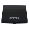 Protec Oboe/English Horn Reed Case (Black)