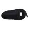 Protec Trombone/Alto Sax/Clarinet Mouthpiece Pouch – Neoprene