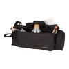 Protec Trumpet Explorer Gig Bag with Sheet Music Pocket
