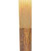 D'Addario Reserve Tenor Sax Reeds (Bx 5)