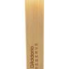 D'Addario Reserve Tenor Sax Reeds (1 Reed)
