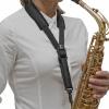 BG Alto Sax Comfort Strap Small