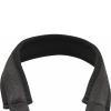 BG Alto Sax Comfort Strap Extra Small