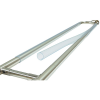 Trombone Slide Savers - 1 Pair