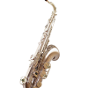 Syrinx STS501 Silver Plated Tenor Sax