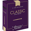 Steuer Classic Eb Clarinet Reeds - Box of 10
