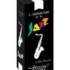 Steuer Jazz Tenor Sax Reeds - Box of 5