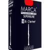 Marca Supérieure Reeds - Bb Clarinet (1 Reed)