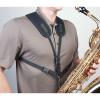 Neotech Junior Super Sax Harness Swivel Hook