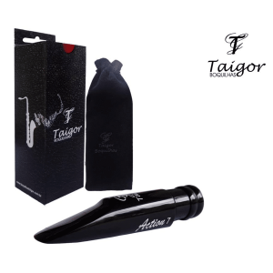 Taigor Action 7 Tenor Sax Mouthpiece