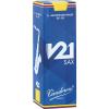 Vandoren V21 Tenor Sax Reeds (1 reed)