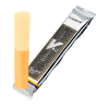 Vandoren V12 Bb Clarinet Reeds (1 reed)