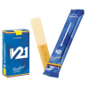 Vandoren V21 Bb Clarinet Reeds (1 reed)