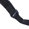 Neotech Wick-It Sax Strap Swivel Hook Junior